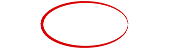 Sure Clean Carpet Cleaning & Restoration